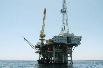Le pétrole dépasse 85$US, une première en sept ans