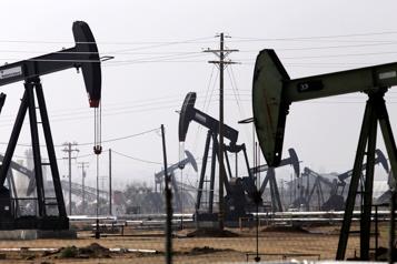 L'OPEP+ table sur une baisse des stocks plus forte que prévu