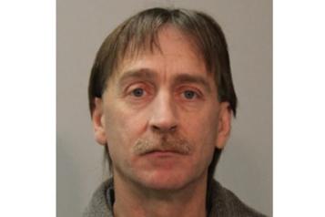 Enlèvement de Serge Boutin L'enquête progresse, affirme la Sûreté du Québec