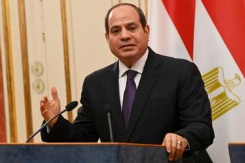 Levée de l'état d'urgence en Égypte La répression risque de se poursuivre