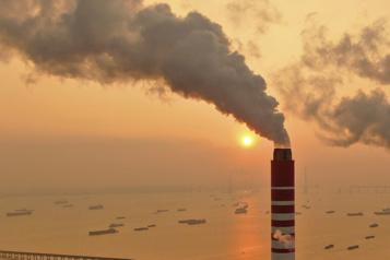 COP26 Entre les cancres etl'élèvemodèle