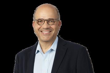 Publications controversées Le candidat Dan Kraft, d'Ensemble Montréal, se retire