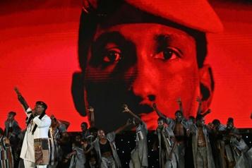 BurkinaFaso Au procès Sankara, un membre du commando raconte l'assassinat
