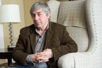 Prix Goncourt Angot, Chalandon, Dalembert et Sarr finalistes