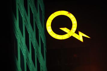 Minage de cryptomonnaie Hydro-Québec met fin à une opération de vol d'électricité