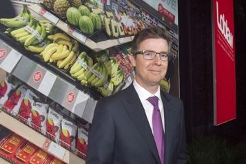 George Weston vend ses activités de boulangerie à FGF Brands