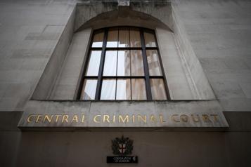 Député britannique tué Le suspect sera jugé en mars