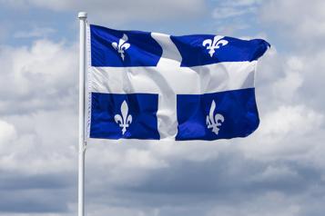 Immigration  Québec procède à un rattrapage pour 2022