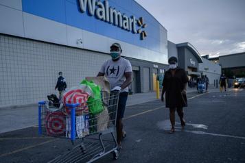 La confiance des consommateurs américains s'améliore en octobre