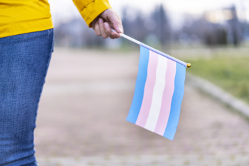 Réforme du droit de la famille Des trans dénoncent unrecul majeur