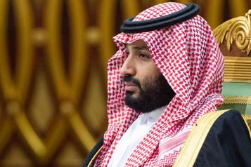Arabie saoudite Le prince héritier a-t-il projeté detuer le roi?