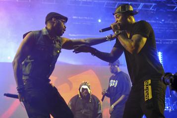 Des collectionneurs paient 4millions pour un album unique du Wu-Tang Clan