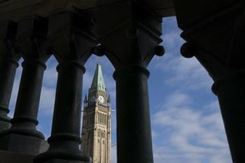 Vaccination obligatoire au parlement Un casse-tête pour les conservateurs