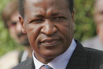 Burkina Faso Le procès de l'assassinat de Thomas Sankara a repris