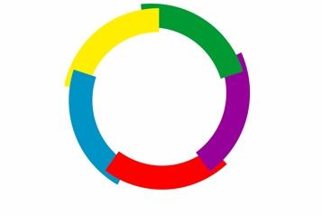 La Francophonie confirme le report de son sommet à novembre2022