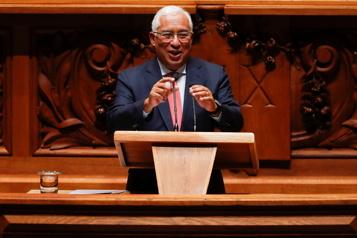 Le projet de budget rejeté Le Portugal au bord des élections anticipées