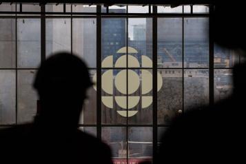 Poursuite en diffamation Radio-Canada devra payer 60000$ à un homme d'affaires
