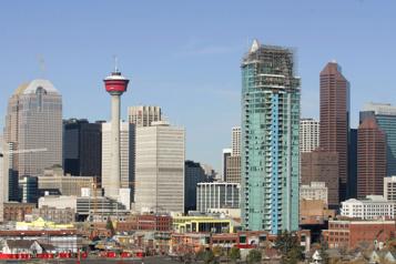 Canada360 Référendum sur la péréquation en Alberta: question claire, résultat confus?