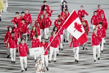 Jeux de Pékin 2022 Vaccination obligatoire pour les athlètes canadiens