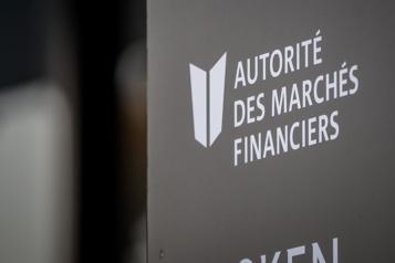 Fraude d'Agroterre Le dossier finalement complété avec des amendes de 7 millions