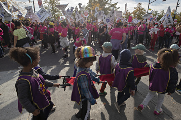 CPE La FIPEQ encore en négociation avec Québec
