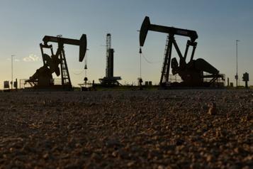 Services pétroliers Porté par la reprise, Schlumberger s'attend à une croissance exceptionnelle