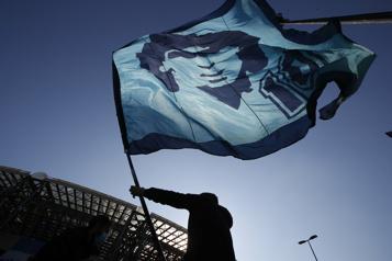 Mort de Diego Maradona Le traitement médical «était très mauvais, c'est pour ça qu'il est mort»