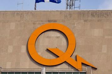 Hydro-Québec haussera ses tarifs de 2,6% en avril2022