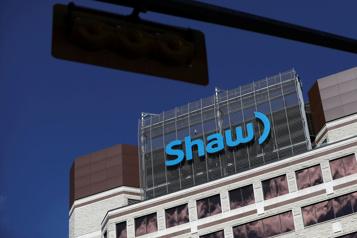 L'action de Shaw pourrait reculer si l'entente avec Rogers échoue, dit un analyste