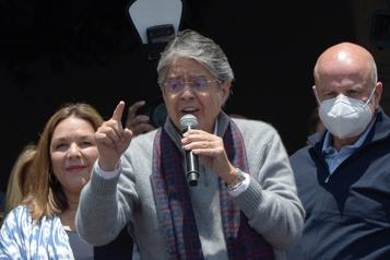 Pandora Papers Le président équatorien refuse de témoigner