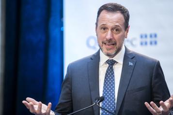 Québec et Paris s'allient contre la «culture de l'annulation»
