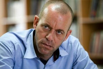 ONG palestiniennes sur liste noire Israël va envoyer un émissaire à Washington avec des «preuves»