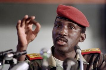 Burkina Faso Qui a tué le «Che africain»?